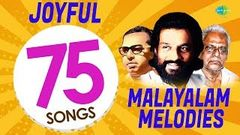 Best Of Yesudas | Non Stop Malayalam Film Songs | Romantic Movie Songs | Superhit Melody Songs