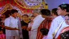 Dowry Kalyanam Tamil Full Movie : Visu Srividya