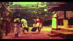 Padippura Malayalam Full Movie HD | Malayalam Movies Full Online