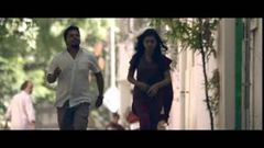 Neram 2013 malayalam full movie hd part 1