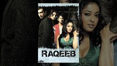 Raqeeb (HD) | Action-Thriller Hindi Movie - Sharman Joshi Jimmy Shergill