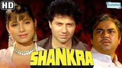Shankara full hindi movie Sunny Deol