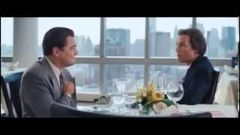 The Wolf of Wall Street 2013 Full Movie