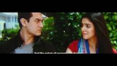 Amir Khan& 039;s Ghajini full movie 2008 clip18 18