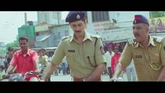 Kya Yahi Sach Hai - Full Movie - Carnage by Angels - The Only Reality Film on Police
