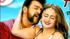 Deewangee - The Love Story 2019 New Released Full Hindi Dubbed Movie   New South Movies 2019