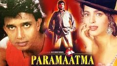 """Paramaatma"" 