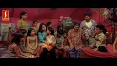 Ee Pattanathil Bhootham Malayalam Full Movie | Mammootty | HD Movie | 2015 Upload
