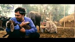 Oye Hoye Pyar Ho Gaya - Latest Punjabi Movie - Super Hit Punjabi Movies