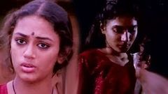 Meenamasathile Suryan Malayalam Full Movie Malayalam Romantic Full Length Movie