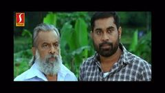 Malayalam full movie | DAIVATHINTE SWANTHAM CLEETUS | Malayalam full movie 2013