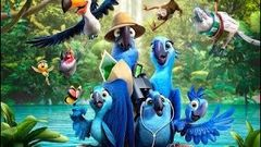 ►► Blockbuster Hollywood Movies►►New Kids Movies ►► Best Animated Movies for Kids