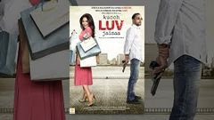 Kuch Love Jaisa (2011) hindi movie trailer ft rahul bose Shifaali Shah Neetu Chandra *HD*