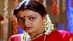 Tamil Movies Alaya Deepam Full Movie Tamil Comedy Entertainment Movies Tamil Super Hit Movies
