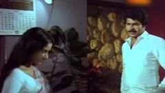 Rukma 1983 Full Malayalam movie I Mammootty Seema