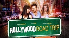 Free Full Movie - Comedy Adventure - Hollywood Road Trip - Free Movies with Maverick Entertainment