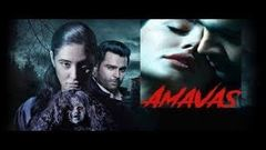 Amavas 2019 - Full Hindi Movie | Nargis Fakhri, Sachin Joshi | Bhushan Patel | Trailer Review
