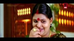 Kottarathil Kutty Bhootham Malayalam Movie Full Malayalam Films Full Movie
