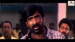 CHATHIRIA DHARMAM Tamil Movie Full Length Movie | Online Release | Tamil Full Movie |
