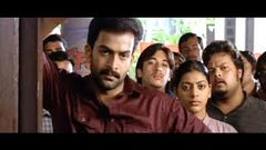 Prithviraj Malayalam Full Movie 2018 New Releases |Prithviraj Malayalam Movies 2018