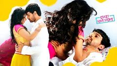 LOVE AGAIN 2020 Latest South Hindi Dubbed Movie Full Love Story Romantic Movie | PV