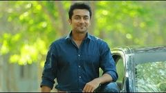 Suriya Latest Tamil Full Movie - 2018 Tamil Full Movies - Suriya Latest Movies