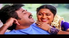 Tamil Movies Ranga Full Movie Tamil Comedy Movies Tamil Super Hit Movies Rajinikanth, Radhika