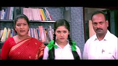 "English Movies 2016 Full Movie ""My Neighbour Beautiful Aunty"" 