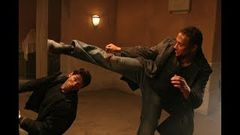 Action Movies 2014 Full Movie English | SCOTT ADKINSS | full movie english hollywood 2014