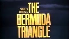 ∆ The Bermuda Triangle (1978) Full Movie English HD ∆