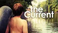 The Current 2014 | Full Movie | B. Pradenton Harper | Blade Yocum | Dariush Moslemi