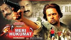 Meri Hukumat [2015 - NEW] - Arjun, Malika, Prakash Raj | Dubbed Hindi Movies 2015 Full Movie