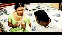 Tamil Full Movie 2015 MEERAVUDAN KRISHNA | Tamil Hot Movie 2015 | Tamil New Movies 2015 Full Movie