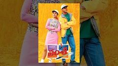 Vamsi Telugu Full Movie Mahesh Babu Namrata Shirodkar