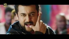 Suriya S3 Telugu Full Movie
