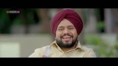 Karamjit Anmol New Punjabi Movie 2018 HD 2018 Latest Punjabi Movie 2018