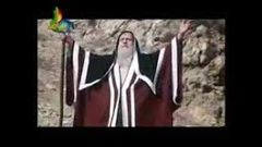 Hazrat Musa Moses A S Full Movie in Urdu - The Event of Cow