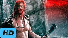 Action Movies 2014 Full Movie English Hollywood - Viking - Best Action Horror Movies