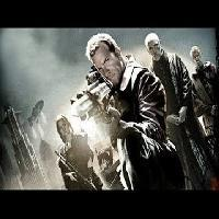 action movies 2014 full movie english hollywood - action movies full movie english HD