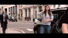 Real Steel 2014 Action Movies 2014 Full Movie English Hollywood Action Movies 2014 YouTube