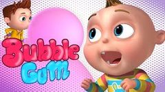 TooToo Boy - Bubble Gum And More Episodes | Videogyan Kids Shows | Cartoon Animation For Children