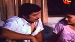 Aa Neram Alpa Dooram 1985 Full Malayalam Movie I Mammootty