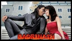 Sangharsh Aur Vijay (Badrinath) Full Hindi Dubbed Movie - Allu Arjun Tamannaah Bhatia