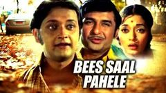 Bollywood Movies 2016 Full Movie New BEES SAAL PAHELE HIndi Movies 2016 Full Movie