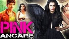 PINK Full Movie (2016) Star& 039;s Pink Angaare - Taapsee Pannu   Full Hindi Dubbed Movie