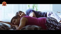 Jiiva Rangam 2 Latest 2016 Telugu Movie Chirunavvula Chirujallu