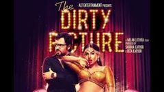 The Dirty Picture [2011] Hindi Full Movie | Emraan Hashmi | Vidya Balan |
