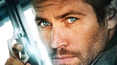 Action Movies 2014 Full Movie Best Action Movies Hollywood Paul Walker new movie 2014