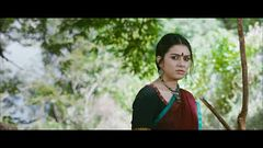 Rajmahal (Aranmanai) 2015 Hindi Dubbed Movie With Tamil Songs | Sundar C Hansika Motwani