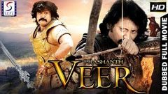 Prashanth Veer l 2019 NEW Full Hindi Dubbed Movie | Full Movie | Latest Hindi Action Movies